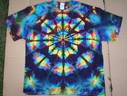 Cool Tie Dye Patterns Magnificent Cool Tie Dye Shirt Ideas Forwardcapital For Unique Tie Dye Patterns