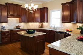 Kitchen Cabinets Pulls Kitchen Cabinets Handles Kitchen Kitchen Cabinet Knobs And
