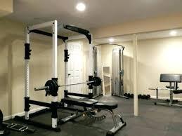 home gym reviews australia equipment ideas cool gyms decorating