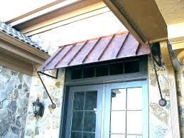 door awning diy exterior door awning front door awnings wood for exterior door canopy diy door awning diy