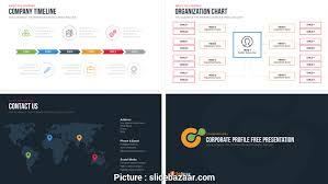 5 Most Business Templates Powerpoint 2007 Free Download