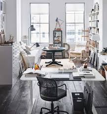 Ikea office ideas Makeover Home Office Organization Ideas Ikea Ikea Office Decorating Ideas Enchanting Ikea Home Office Ideas Home Decorating Design Ikea Home Office Ideas Home Decorating Design