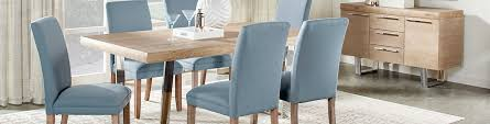 modern furniture dining room. All Dining Room Sets Modern Furniture F