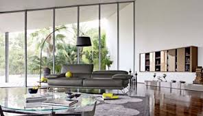 modern furniture collection. The New Contemporary Furniture Collection For Modern Interior Design From Roche Bobois