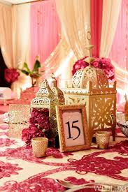 Indian Inspired Decorating 17 Best Ideas About Mehndi Stage 2017 On Pinterest Mehndi Decor