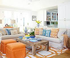 living room furniture 2014. Living Room Color Schemes Furniture 2014