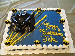 half sheet cake price walmart decoration ideas for batman birthday cake criolla brithday wedding