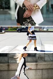 <b>Black and White</b> Clothes For <b>Summer</b> 2020 - StyleFavourite.com