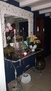 casola dining room. Wonderful Dining 16 Casola Dining Room Menu Luxury  Directions Inside Casola Dining Room R