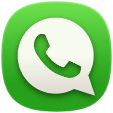 Image result for WhatsApp for Windows Crack
