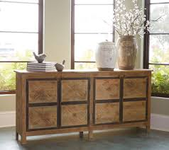 Living Room Accent Furniture Roddinton Door Accent Cabinet Furniture Products And Jack Oconnell
