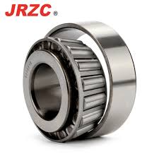 Double Row Ball Bearing Chart Hot Item Good Quality Double Row L44543 Inch Tapered Roller Bearing 7507 Size Chart Double Row Tapered Roller Bearing