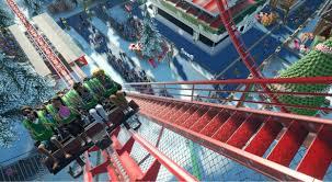 best building games planet coaster