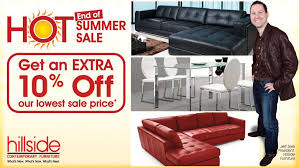 summer furniture sale. looking summer furniture sale p