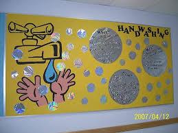 office board decoration ideas. image detail for bulletin board decorating ideas classroom teachers office decoration o
