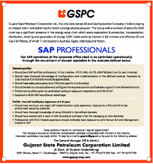 Awesome Sap Security Consultant Resume Samples Gallery Entry Level