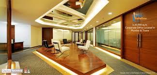 Top Interior Design Firms In Bangalore Design Build Company Mumbai  Architecture ...
