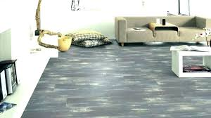 pergo laminate flooring reviews uk vinyl best catalogue