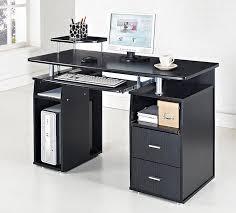 unique computer desk design. Beautiful Home Computer Table Designs Pictures Interior Design . Unique Desk A
