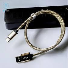 xiaomi z5 – Buy xiaomi z5 with free shipping on AliExpress Mobile