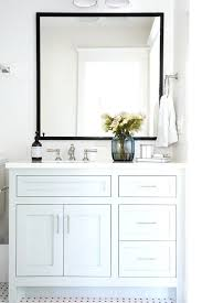 rustic white bathroom vanities. Fine Rustic How To Distress Bathroom Cabinets Distressed White Vanity  Tags  Throughout Rustic White Bathroom Vanities
