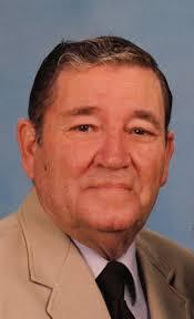Sonny Pugh Obituary - Norman, OK