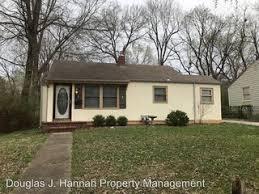 Delightful Kansas CityBonne Hills · $1,050. 9132 Charlotte St. 2 Bedrooms ...
