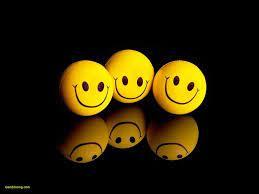 Happy Emoji Wallpapers - Top Free Happy ...