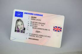 - Description Germany Uk And Passport Fake Eu Driving Uk Ca Usa Order Without Test‎ License Licence Buy Real Genuine For Us Online