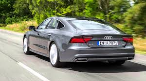 audi a7 2016. Contemporary Audi 2016 Audi A7 Specification Price And Review