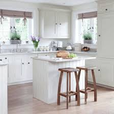 white kitchen storage cabinets. kitchen, island for small kitchen ideas steel pull handles white teak wood cabinet stainless undermount storage cabinets