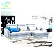 Top italian furniture brands Contemporary Italian Furniture Makers Best Furniture Furniture Makers Sofa Makers Top Furniture Brands Suppliers And Manufacturers At Duanewingett Italian Furniture Makers Techsnippets