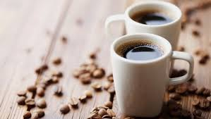 Mcdonalds Drink Calorie Chart Calories In Black Coffee How It Helps To Shed Extra Kilos
