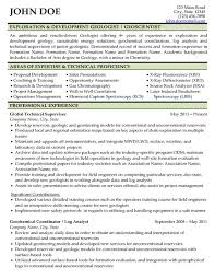... Best Ideas of Sample Resume For Oil And Gas Industry On Summary Sample  ...
