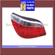 2000 pontiac sunfire headlamp wiring diagram wirdig headlamp catalog nect page tail lights