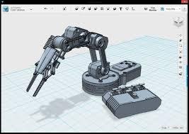 123d Design Basics Autodesk 123d Design Simplest Way To Get Your Ideas Into