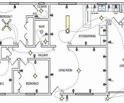 electrical wiring diagram room best house wiring schematic diagram room house on electric to of electrical · electrical wiring diagram room practical wiring a bedroom wiring circuit u2022 rh wiringonline today bedroom