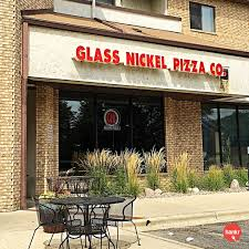 glass nickel pizza co fitchburg photos at restaurants in madison wi hankr