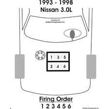 solved firing order diagram needed for 2005 nissan quest fixya 2004 Nissan Quest Wiring Diagram i need a firing order diagram for a 2000 nissan quest 2004 nissan quest wiring diagram