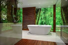 Bad Ideen Holz Designs Badezimmer Mit Holzboden Luxury 37 Frisch Und