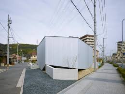 suppose design office toshiyuki. Suppose Design Office, Toshiyuki Yano · House In Saka Office H