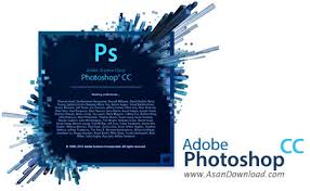 Image result for Adobe Photoshop cc
