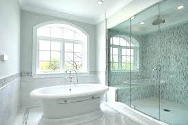 Type of paint for bathrooms Bathroom Vanity Different Type Of Paint For Bathroom Nameahulu Decor Different Type Of Paint For Bathroom Nameahulu Decor Knowing