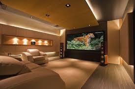 creative simple home. Interior Design:Home Theater Design 53 Wonderful Home Simple Theatre Ideas Creative