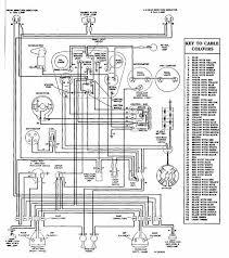 triumph tr3 wiring diagram wiring diagram \u2022 1965 Triumph Spitfire MK2 Wiring-Diagram fuel gauge tr2 tr3 forum triumph experience car forums the rh triumphexp com triumph tr3a wiring diagram triumph tr3 turn signal wiring