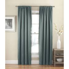 curtains kitchen window valances blackout curtains uk extra wide curtain window blinds extra wide blackout