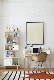 everything brooklyn based children s furniture and designer oeuf makes is perfection for the modern kids home so it s no surprise their first desk