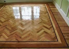 wood floor inlays. Imperial Wood Floors Madison Wi Hardwood Floor Inlays Home A Medallions . N