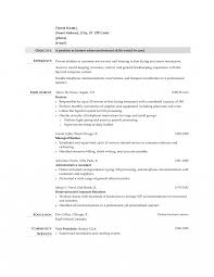 Sample Resume With Github Brilliant Air Hostess Resumes In Host Resume On Github Sample Skills 14