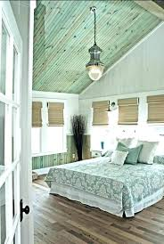 White coastal bedroom furniture Beach House Coastal Bedroom Furniture Sets Coastal Bedroom Furniture Beach Bedrooms Master Beautiful Chic Retreats Images Cottage Sets Tweetmap Coastal Bedroom Furniture Sets Tweetmap